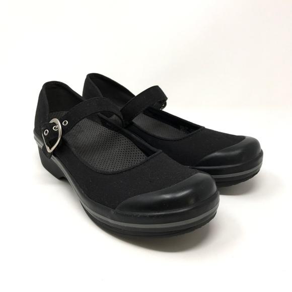 Dansko Shoes | Dansko Valerie Vegan